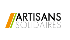 artisans solidaires