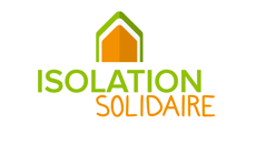 isolation solidaires
