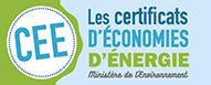 Certificats économie d'énergie